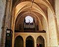 Orthez - Église Saint-Pierre -878.jpg
