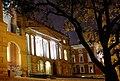 Osgoode Hall, Toronto, Ontario.jpg