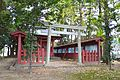 Oshio-jinja (Katori-jingu).JPG