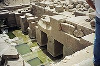 Osireion at Abydos.jpg