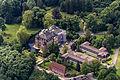 Ostbevern, Loburg -- 2014 -- 8501.jpg