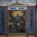 Ostrihom Maria s Ježiškom.jpg