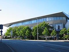 Thw Kiel Wiki