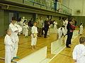 """Otevřený turnaj v karate pro děti a mládež bez rozdílu stylů """" KODOMO NO TAIKAI 2016"""" 33.JPG"""