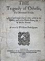 Othello Q2 TP 1630.jpg