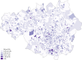 Other Religion Greater Manchester 2011 census.png