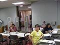 Other editors at the UNC edit-a-thon, April 2013.jpg