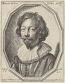 Ottavio Leoni, Simon Vouet, 1625, NGA 945.jpg