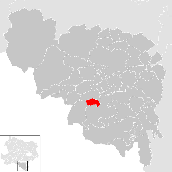 File:Otterthal im Bezirk NK.PNG