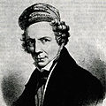 Otto Magnus von Stackelberg by Carl Christian Vogel von Vogelstein.jpg