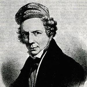 Otto Magnus von Stackelberg (archaeologist) - Otto Magnus von Stackelberg