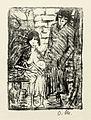 Otto Mueller Polnische Familie img02.jpg