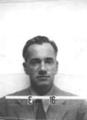 Otto R. Frisch Los Alamos ID.png