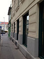 Otto Wagner Linke Wienzeille 38 Vienna - 5 (12104402525).jpg