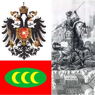Ottoman-Habsburg wars.png