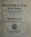 Oud Holland (IA oudholland125geld).pdf