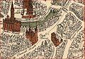 Oude Burse (1562).JPG