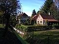 Oudste Huis -boerderij van 't Hout - panoramio.jpg