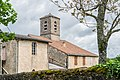 Our Lady church in Notre-Dame-de-la-Salvage 03.jpg
