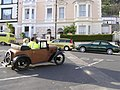 Out for a drive, Llandudno - geograph.org.uk - 163447.jpg