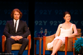 Outlander premiere episode screening at 92nd Street Y in New York 19.png