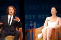 Outlander premiere episode screening at 92nd Street Y in New York 28.png