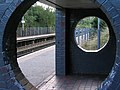Overpool Railway Station - geograph.org.uk - 213948.jpg