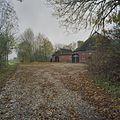 Overzicht achterzijde met omgeving - Tinallinge - 20380677 - RCE.jpg