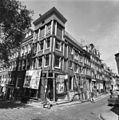 Overzicht hoek Bloemgracht - Amsterdam - 20018897 - RCE.jpg