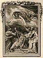 Ovide - Métamorphoses - IV - César assassiné.jpg