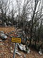 Oxia way to Vicos Gorge View.jpg
