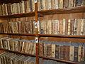 Pálos Könyvtár 2012 (9).JPG