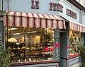 Pâtisserie Le Petit Caporal (Valence).jpg