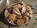 Pâtisserie marocaine 012.JPG