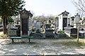 Père-Lachaise - Division 95 - Avenue transverrsale n°3 21.jpg