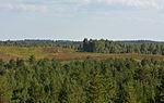 Põhja-Kõrvemaa LKA*.JPG