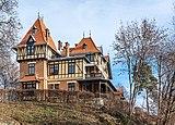 Pörtschach Hauptstraße 120 Villa Hoyos SW-Ansicht 12012019 5978.jpg