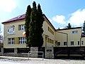 Přídolí, school (01).jpg