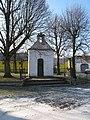 Přestavlky (okres Litoměřice), kaplička.jpg
