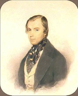 P.F. Sokolov 050.jpg