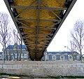 P1010551 Paris XIII Viaduc et gare d'Austerlitz reductwk.jpg