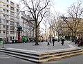 P1090137 Paris XX place des Grandes-Rigoles rwk.JPG