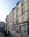 P1160858 Paris XX rue Lemon rwk.jpg