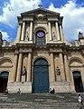 P1190023 Paris Ier église Saint-Roch rwk.jpg