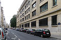 P1200255 Paris VII avenue Robert-Schuman rwk.jpg