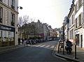 P1240158 Paris XVI rue auteuil rwk.jpg