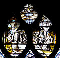 P1290367 Paris IV eglise St-Merri vitrail detail rwk.jpg