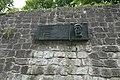 P1410929 Пам'ятне місце загибелі полковника запорізького війська Морозенка С.jpg