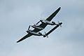 P38 at Airpower11 08.jpg