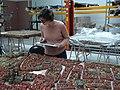 PBA Lille personnels de la restauration des plans reliefs (2).jpg